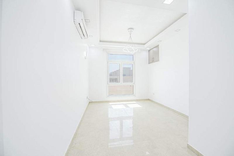 8 Bedroom Villa For Rent in  Zone 5,  Mohammed Bin Zayed City | 9
