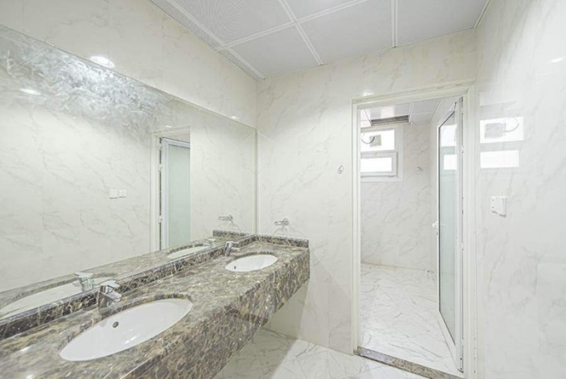 8 Bedroom Villa For Rent in  Zone 5,  Mohammed Bin Zayed City | 6