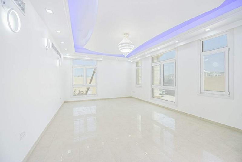 8 Bedroom Villa For Rent in  Zone 5,  Mohammed Bin Zayed City | 2