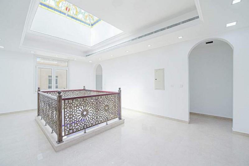 8 Bedroom Villa For Rent in  Zone 5,  Mohammed Bin Zayed City | 0