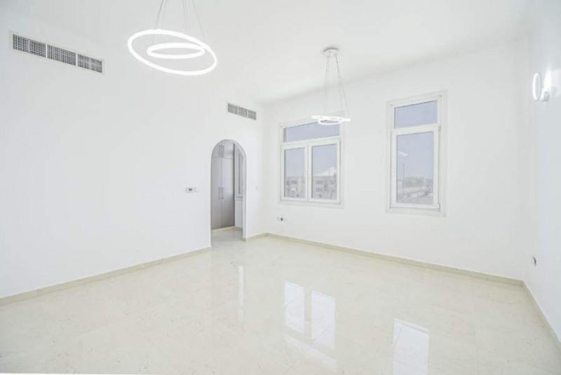 8 Bedroom Villa For Rent in  Zone 5,  Mohammed Bin Zayed City | 1