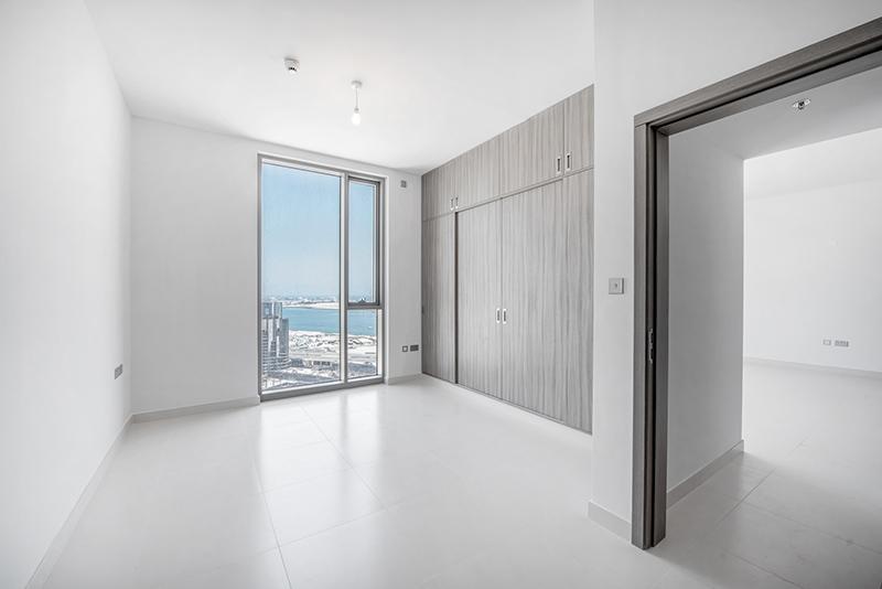 2 Bedroom Apartment For Sale in  Meera Shams Tower 2,  Al Reem Island | 5
