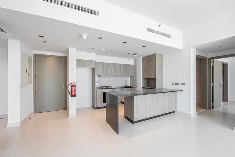 2 Bedroom Apartment For Sale in  Meera Shams Tower 2,  Al Reem Island | 4