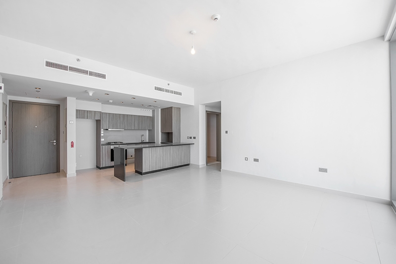 2 Bedroom Apartment For Sale in  Meera Shams Tower 2,  Al Reem Island | 1