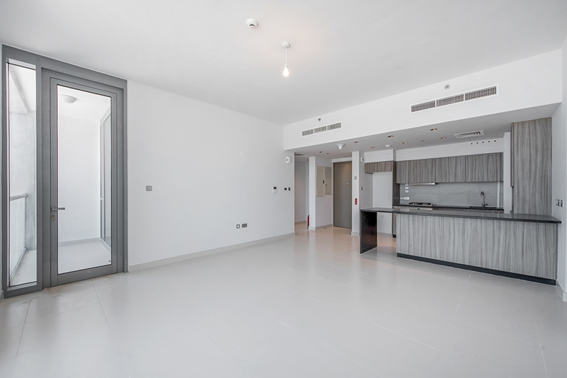 2 Bedroom Apartment For Sale in  Meera Shams Tower 2,  Al Reem Island | 6