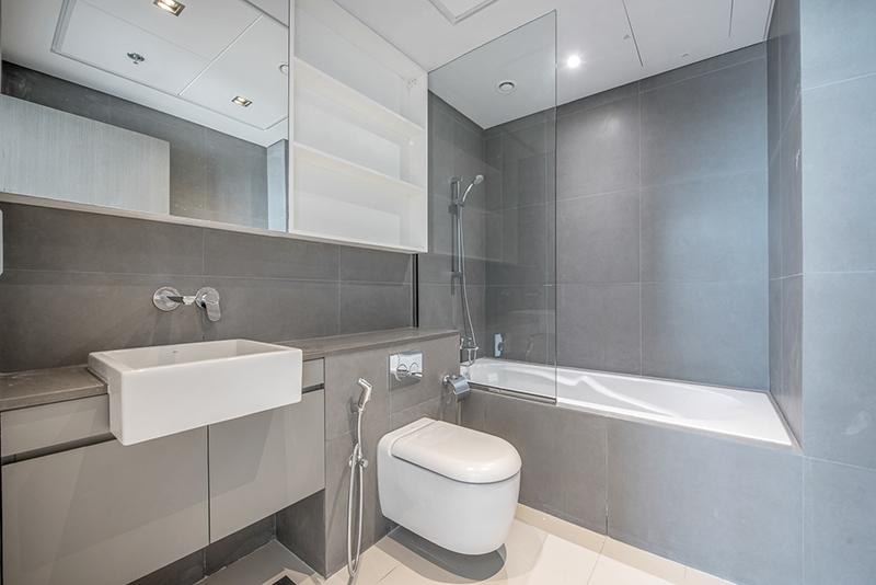 2 Bedroom Apartment For Sale in  Meera Shams Tower 2,  Al Reem Island | 10