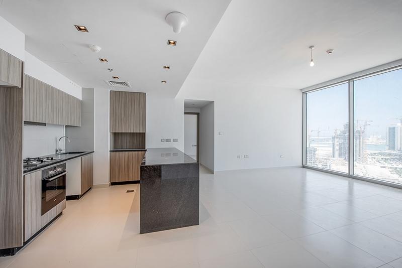 2 Bedroom Apartment For Sale in  Meera Shams Tower 2,  Al Reem Island | 0
