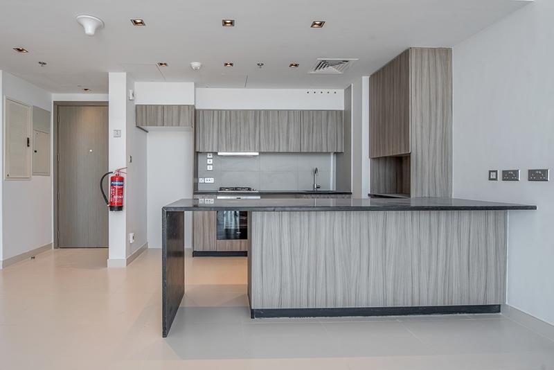 2 Bedroom Apartment For Sale in  Meera Shams Tower 2,  Al Reem Island | 3