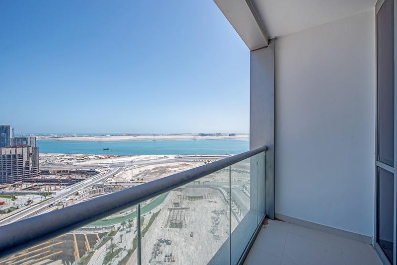 2 Bedroom Apartment For Sale in  Meera Shams Tower 2,  Al Reem Island | 8
