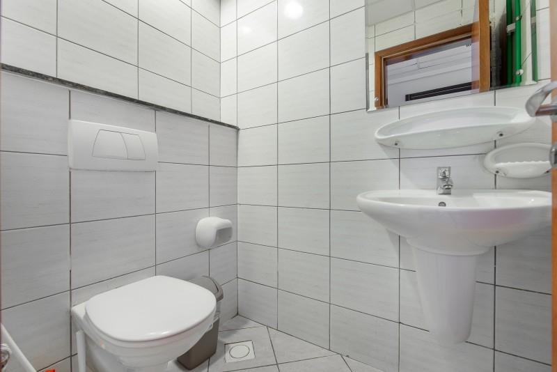 1 Bedroom Apartment For Short Term Rental in  Marina Pinnacle,  Dubai Marina   13