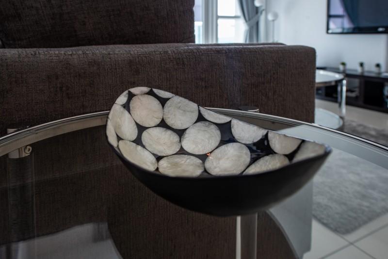 1 Bedroom Apartment For Short Term Rental in  Marina Pinnacle,  Dubai Marina   14