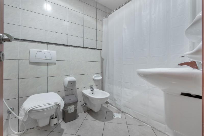 1 Bedroom Apartment For Short Term Rental in  Marina Pinnacle,  Dubai Marina   9
