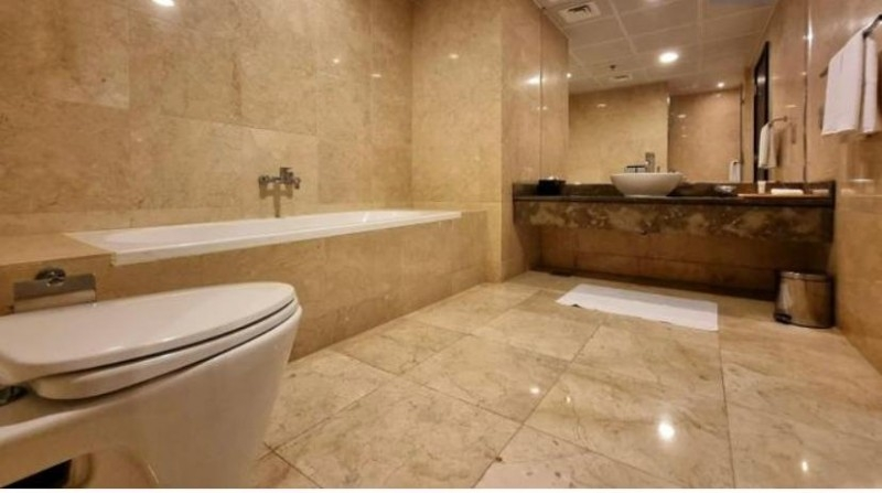 1 Bedroom Apartment For Rent in  Nassima Tower,  Sheikh Zayed Road | 13