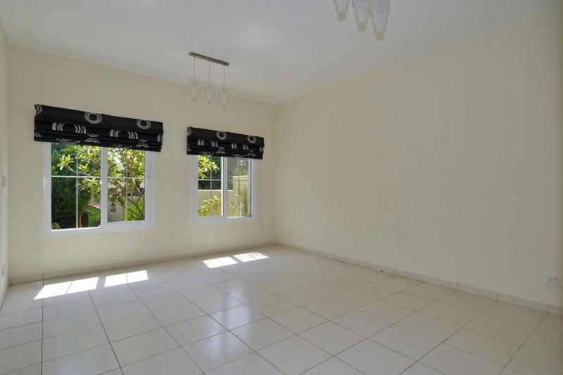 3 Bedroom Villa For Rent in  Springs 2,  The Springs | 6