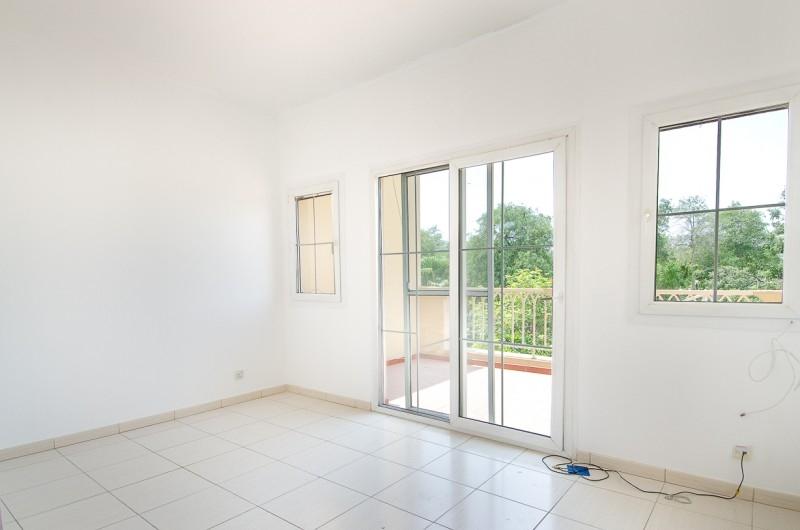 3 Bedroom Villa For Rent in  Springs 2,  The Springs | 8