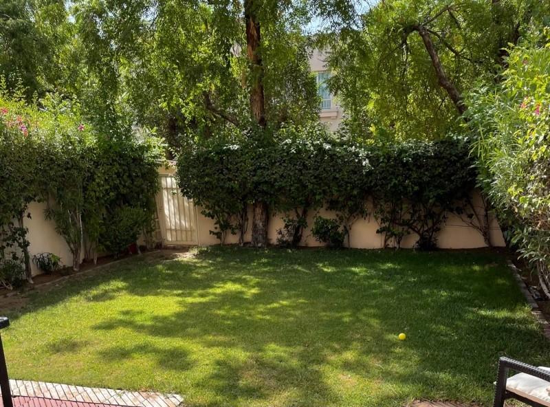 3 Bedroom Villa For Rent in  Springs 2,  The Springs | 11