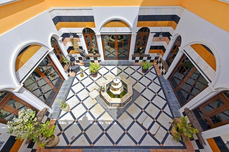 5 Bedroom Villa For Rent in  The Aldea,  The Villa | 10