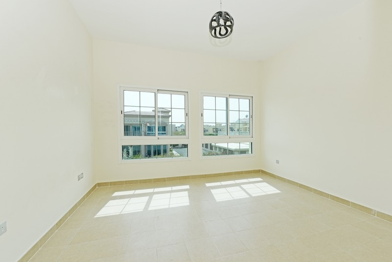 2 Bedroom Villa For Rent in  District 7F,  Jumeirah Village Triangle | 5