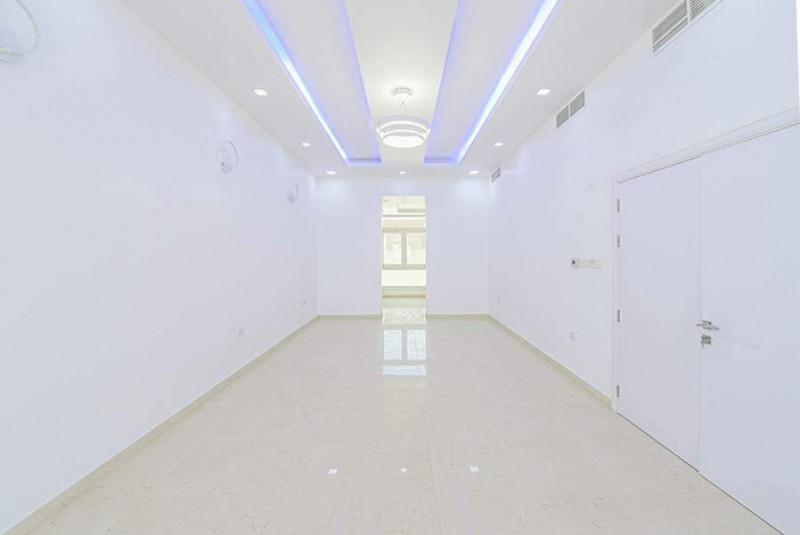 6 Bedroom Villa For Rent in  Zone 5,  Mohammed Bin Zayed City | 0