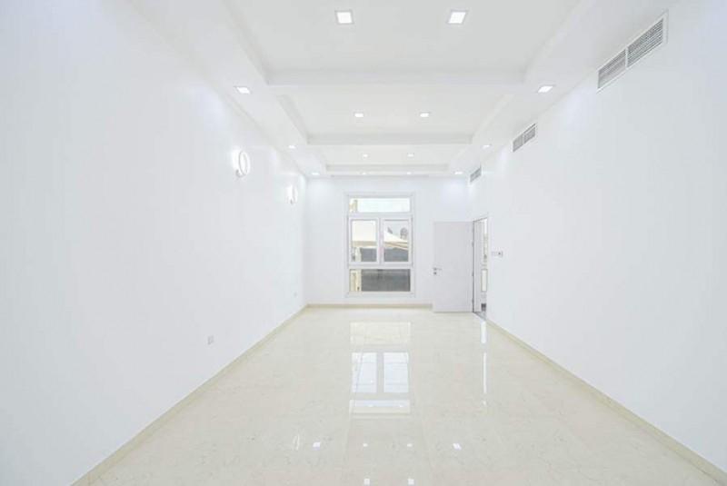 6 Bedroom Villa For Rent in  Zone 5,  Mohammed Bin Zayed City | 3