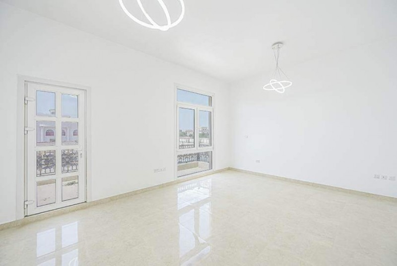 6 Bedroom Villa For Rent in  Zone 5,  Mohammed Bin Zayed City | 6