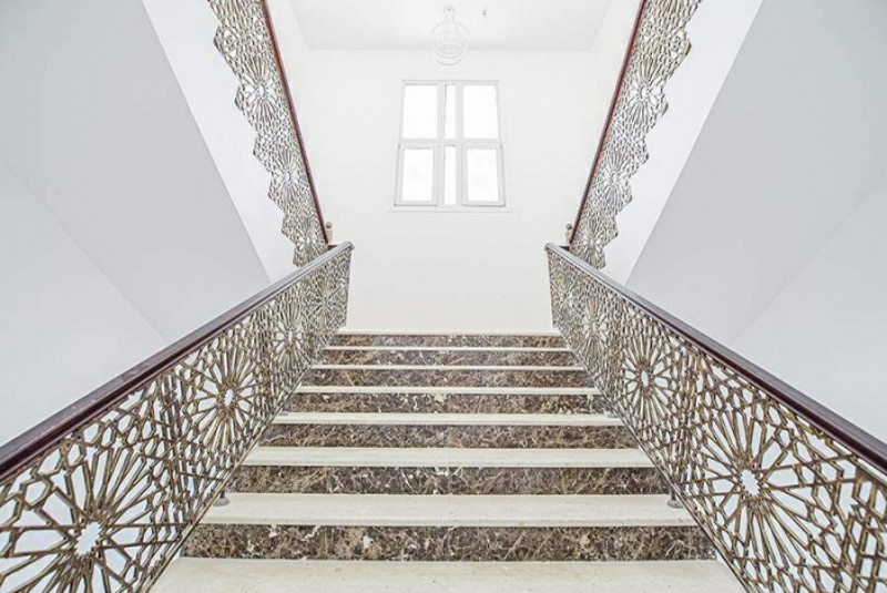 6 Bedroom Villa For Rent in  Zone 5,  Mohammed Bin Zayed City | 5