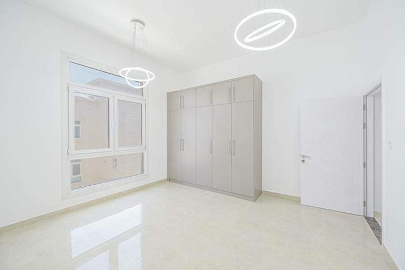 6 Bedroom Villa For Rent in  Zone 5,  Mohammed Bin Zayed City | 4