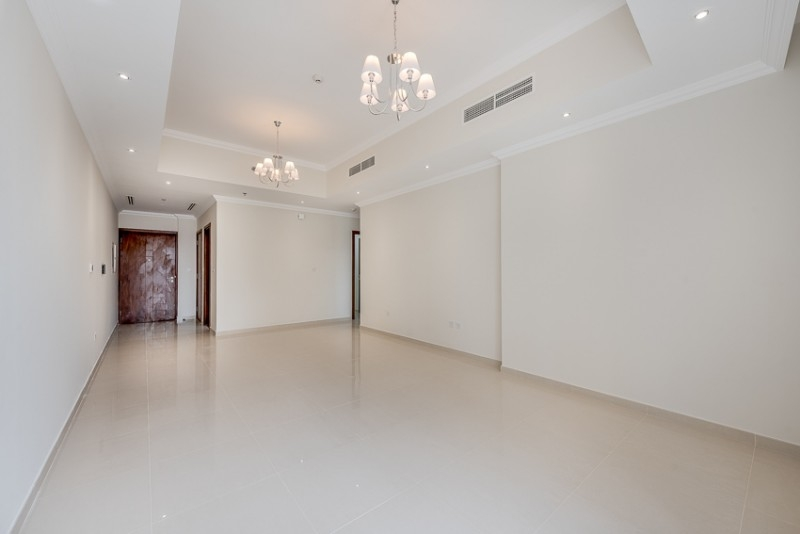 2 Bedroom Apartment For Rent in  Dunya Tower,  Downtown Dubai | 8