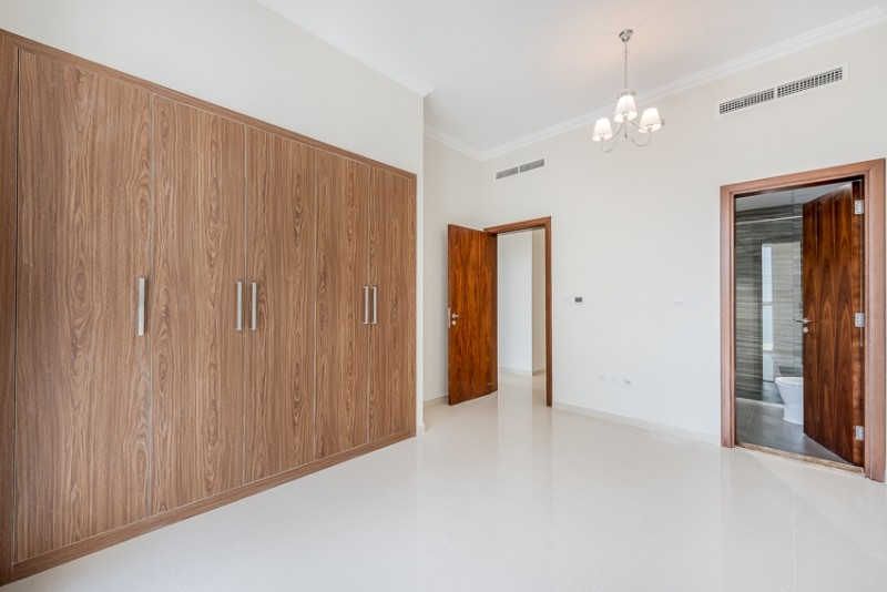 2 Bedroom Apartment For Rent in  Dunya Tower,  Downtown Dubai | 1