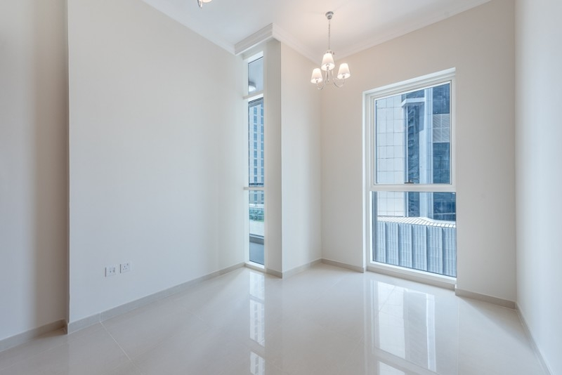 3 Bedroom Apartment For Rent in  Dunya Tower,  Downtown Dubai | 1