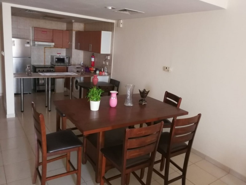 1 Bedroom Apartment For Rent in  Lavender 1,  Jumeirah Village Circle   6