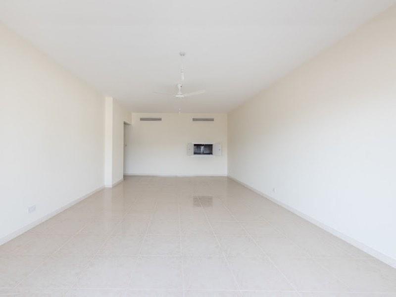 3 Bedroom Apartment For Rent in  Riggat Al Buteen,  Deira   1