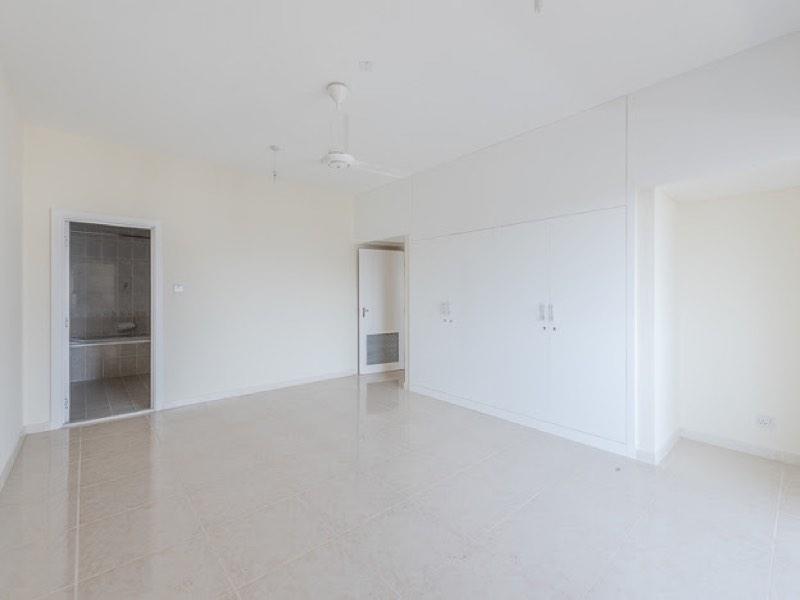 3 Bedroom Apartment For Rent in  Riggat Al Buteen,  Deira   6