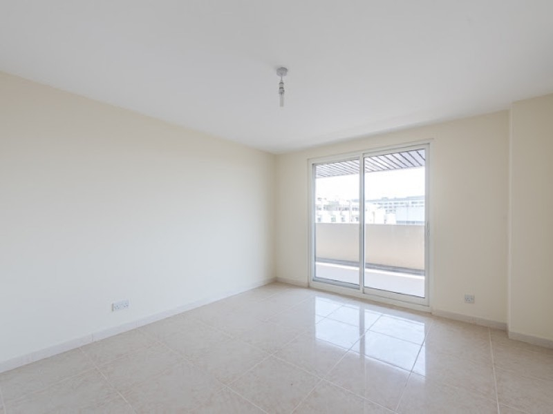 3 Bedroom Apartment For Rent in  Riggat Al Buteen,  Deira   8