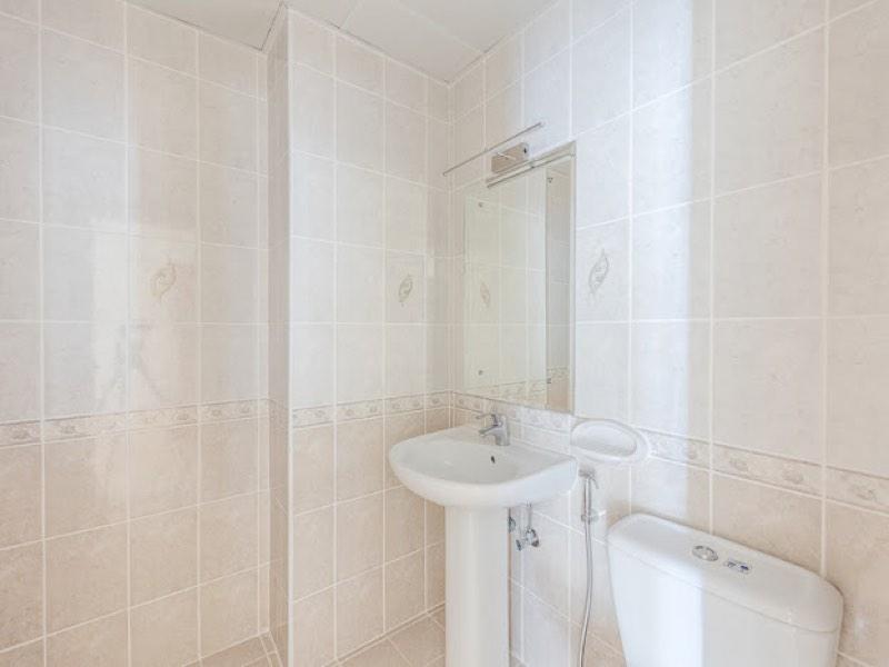 3 Bedroom Apartment For Rent in  Riggat Al Buteen,  Deira   10