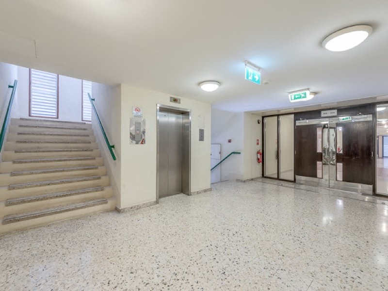 3 Bedroom Apartment For Rent in  Riggat Al Buteen,  Deira   14