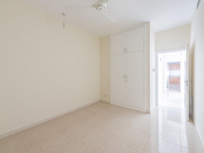 3 Bedroom Apartment For Rent in  Riggat Al Buteen,  Deira   3