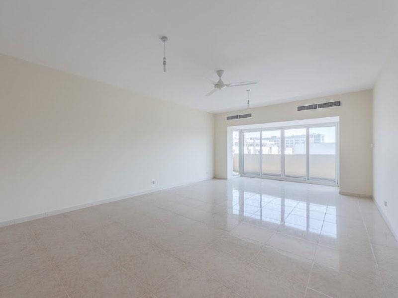 3 Bedroom Apartment For Rent in  Riggat Al Buteen,  Deira   0