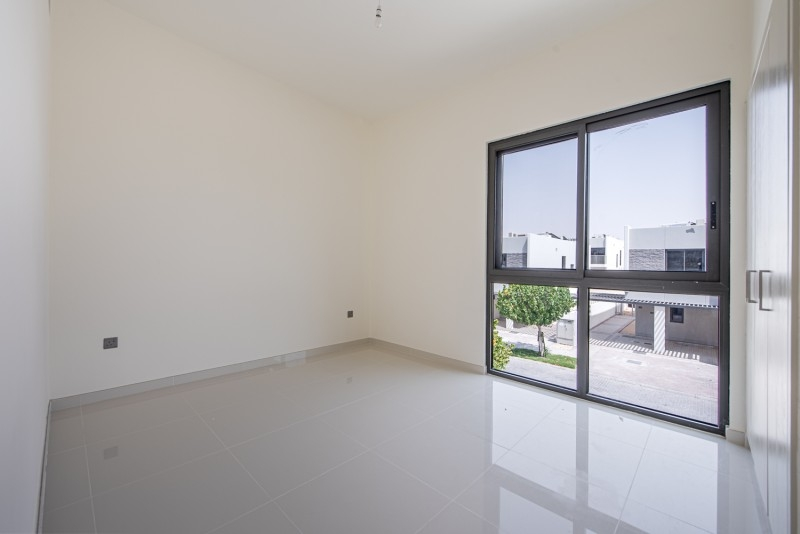 3 Bedroom Townhouse For Rent in  Aster,  The Roots Akoya Oxygen   11