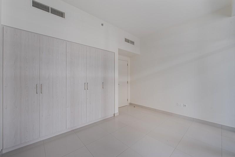 1 Bedroom Apartment For Rent in  Park Point,  Dubai Hills Estate | 4
