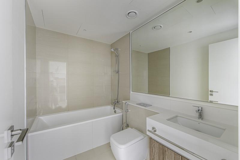 1 Bedroom Apartment For Rent in  Park Point,  Dubai Hills Estate | 7