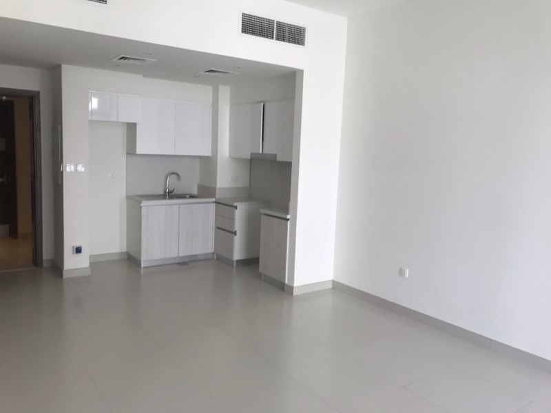 1 Bedroom Apartment For Rent in  Park Point,  Dubai Hills Estate | 1