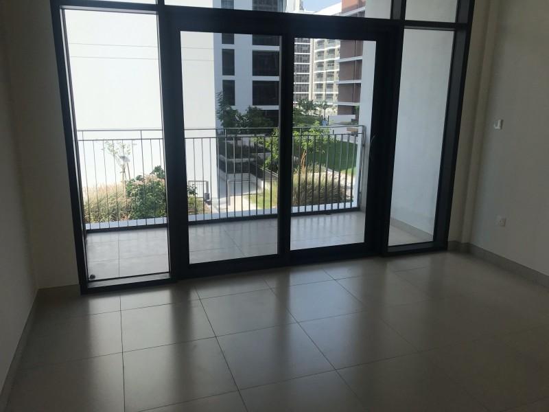 1 Bedroom Apartment For Rent in  Park Point,  Dubai Hills Estate | 5