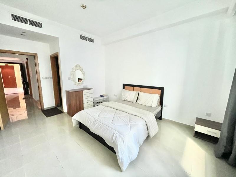 1 Bedroom Apartment For Sale in  Marina Crown,  Dubai Marina | 17