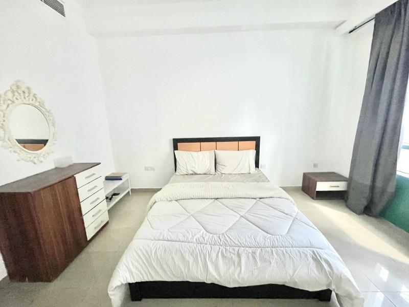 1 Bedroom Apartment For Sale in  Marina Crown,  Dubai Marina | 18