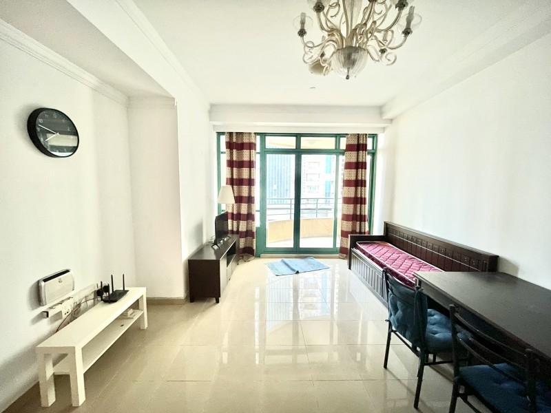 1 Bedroom Apartment For Sale in  Marina Crown,  Dubai Marina | 16