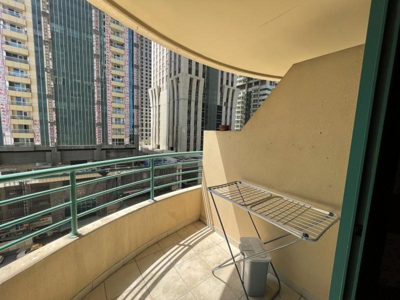 1 Bedroom Apartment For Sale in  Marina Crown,  Dubai Marina | 20