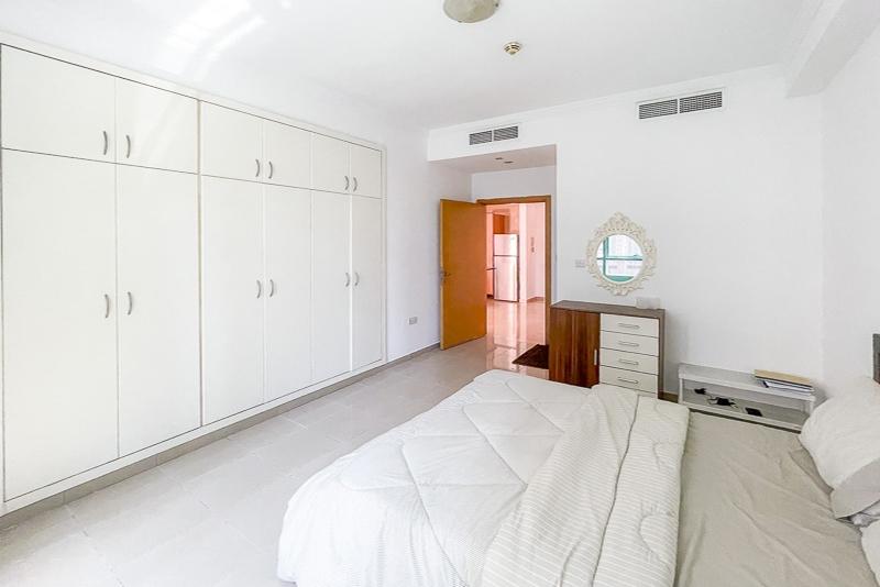1 Bedroom Apartment For Sale in  Marina Crown,  Dubai Marina | 11