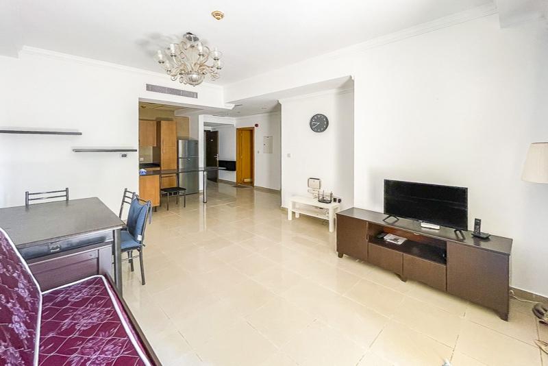 1 Bedroom Apartment For Sale in  Marina Crown,  Dubai Marina | 0