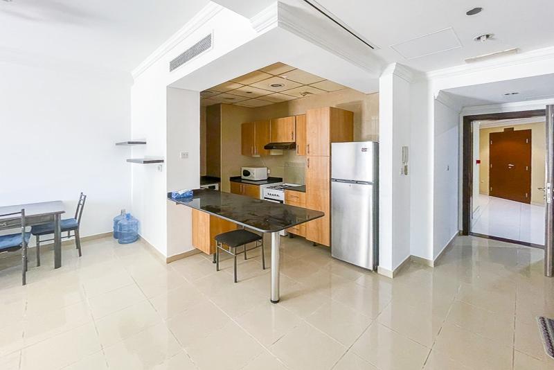 1 Bedroom Apartment For Sale in  Marina Crown,  Dubai Marina | 3